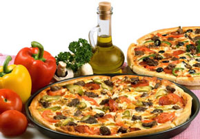 Gourmetreisen in die Toskana